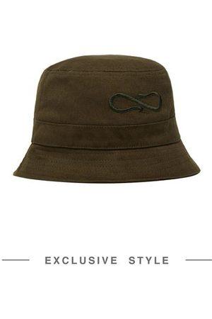 PROPAGANDA x YOOX ACCESSORIES - Hats