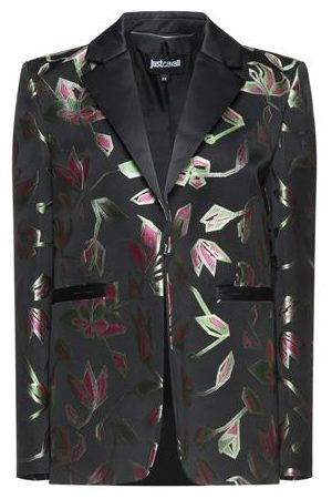 Roberto Cavalli SUITS and CO-ORDS - Suit jackets