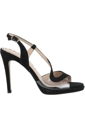 Pedro Miralles FOOTWEAR - Sandals