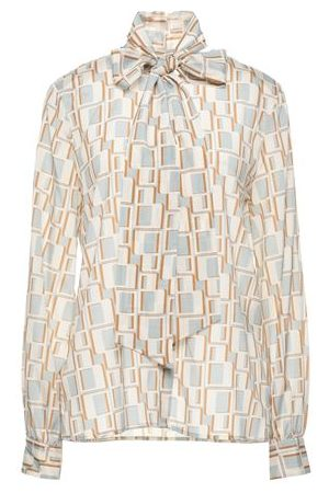 BALLANTYNE TOPWEAR - Shirts