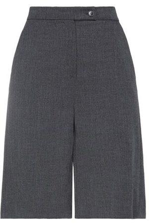 VICOLO BOTTOMWEAR - Cropped Trousers