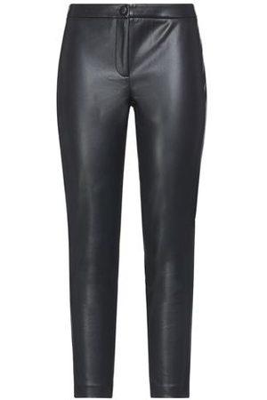 Fracomina BOTTOMWEAR - Trousers