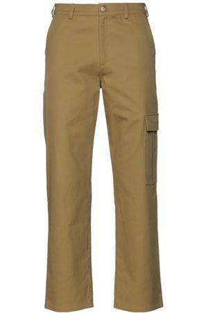 American Vintage BOTTOMWEAR - Trousers
