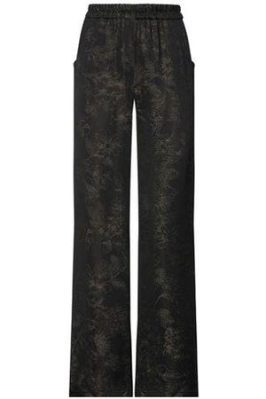 MOMONÍ BOTTOMWEAR - Trousers