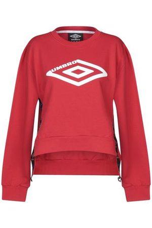 UMBRO TOPWEAR - Sweatshirts