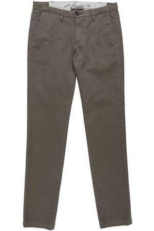 SAN FRANCISCO '976 BOTTOMWEAR - Trousers