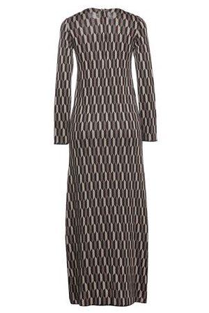 STEFANEL DRESSES - Long dresses