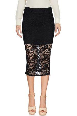 NORA BARTH BOTTOMWEAR - Midi skirts