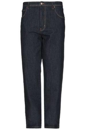 Wrangler BOTTOMWEAR - Denim trousers