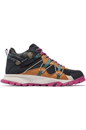Timberland Garrison trail hiker for women in , size 3.5