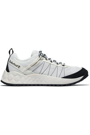 Timberland Women Trainers - Solar wave greenstride™ trainer for women in , size 3.5