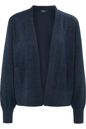 Basler Cardigan long sleeves size: 10