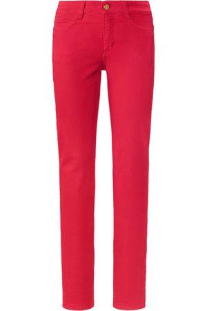 Mac Dream jeans size: 10