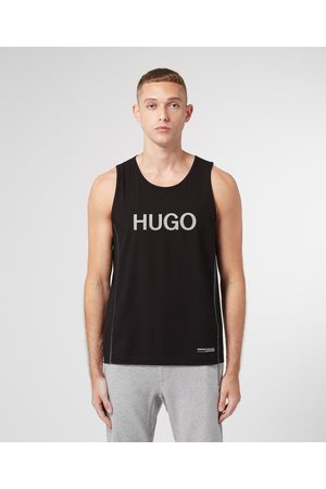 HUGO Men's Dactiv X Tank Top