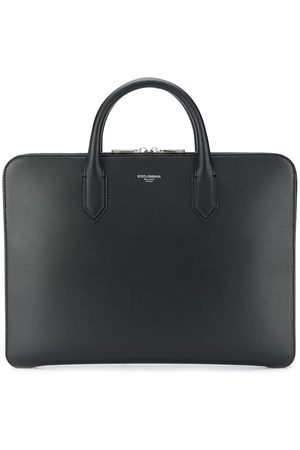 Dolce & Gabbana Men Laptop & Business Bags - Laptop bag briefcase