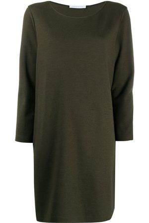 Harris Wharf London Shift style dress