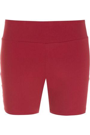 Lygia & Nanny Supplex Volley shorts