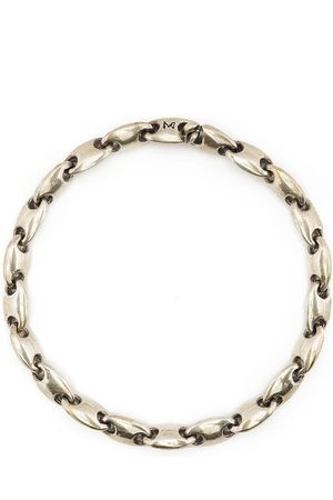 M. Cohen Mediano Neo chain bracelet
