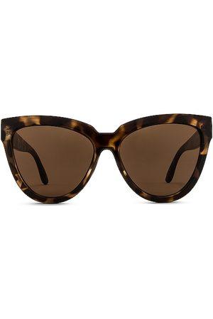 Le Specs Women Sunglasses - Liar Liar Sunglasses in .