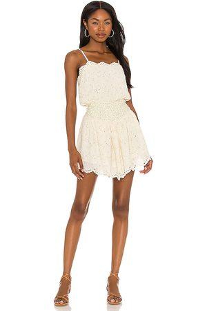 Free People Jillian Bodysuit Set in . Size XS, M, XL, S.