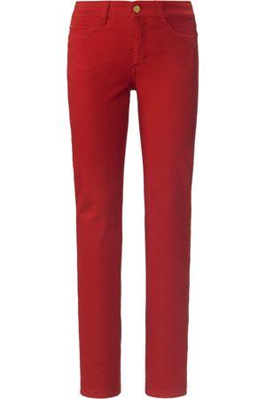 Mac Women Skinny - Jeans Dream Skinny skinny leg size: 10