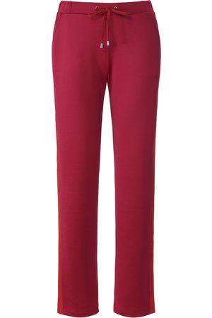 DAY.LIKE Women Trousers - Sweat trousers size: 10