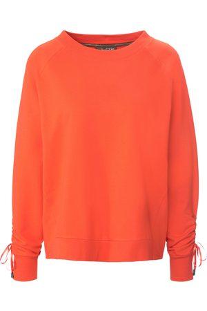Looxent Sweatshirt long raglan sleeves size: 10