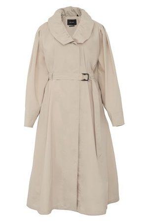 Isabel Marant Dipanima trench coat