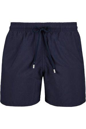Vilebrequin Swimwear Solid