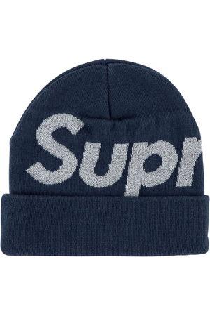 Supreme Beanies - Big logo beanie