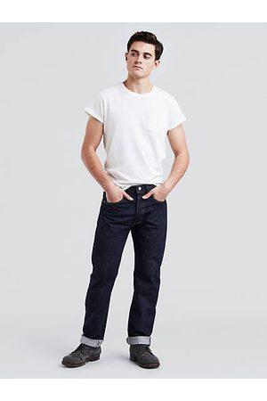 Levi's ® Vintage Clothing 1937 501® Jeans - Navy