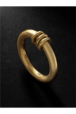 SPINELLI KILCOLLIN Sirius Max Ring