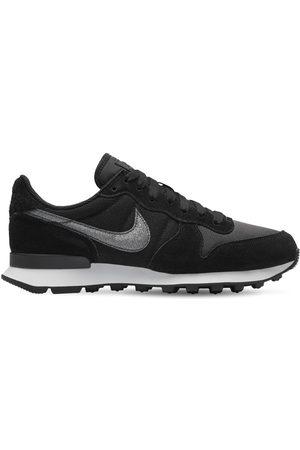 Nike Women Trainers - Internationalist Sneakers