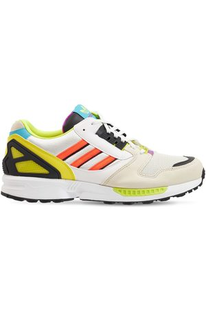 adidas Men Trainers - Zx 8000 Sneakers