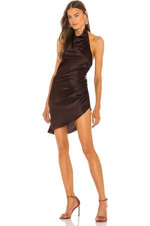 Amanda Uprichard Samba Dress in . Size XS, S, M.