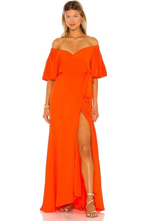 L*Space Panama Dress in . Size XS, S, M.