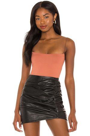 Alix NYC Hirst Bodysuit in . Size XS, S, M.