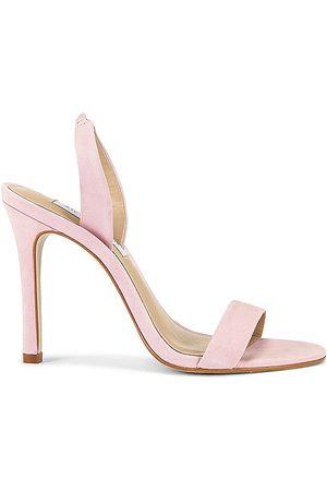 Steve Madden Women Sandals - Marbella Sandal in . Size 6, 6.5, 7, 7.5, 8, 8.5, 9, 9.5.