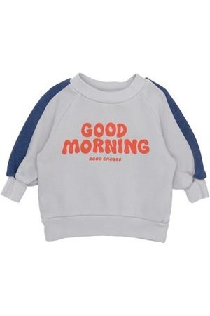 Bobo Choses Baby Sweatshirts - TOPWEAR - Sweatshirts