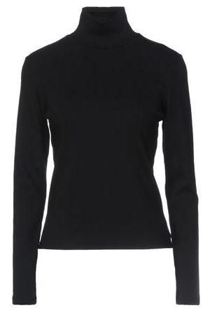 Dr Denim Women T-shirts - TOPWEAR - T-shirts