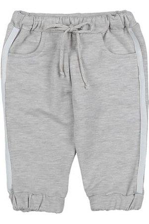 YOOX Baby Trousers - BOTTOMWEAR - Trousers