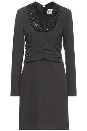 be blumarine Women Dresses - DRESSES - Short dresses