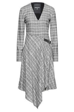 Patrizia Pepe Women Midi Dresses - DRESSES - Midi dresses
