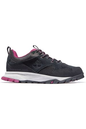 Timberland Garrison trail low hiker for women in , size 3.5