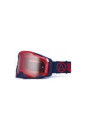 ULLER Sunglasses Stone Polarized UL-E01-01