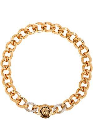 Versace Women Necklaces - Jewel