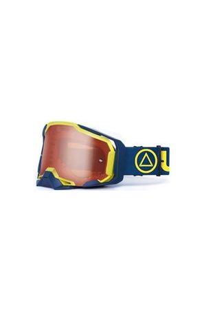 ULLER Men Sunglasses - Sunglasses Stone Polarized UL-E01-03