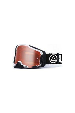 ULLER Sunglasses Stone Polarized UL-E01-02