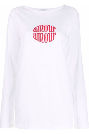 Patou Amour T-shirt
