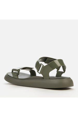Melissa Women Sandals - Women's Papete Essential Sandals